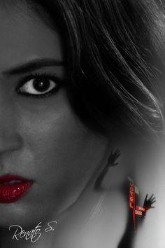 Book cover 40.1 by RenatoSs.deviantart.com on @DeviantArt