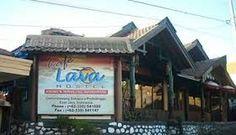 Penginapan Di Wisata Gunung Bromo Murah Penginapan Di Wisata Gunung Bromo Murah, Penginapan, Hotel, Villa, Maupun Homestay di Bromo yang merupakan fasilitas utama untuk anda yang ingin berlibur ke ...