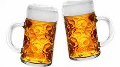Топ-7 фактов о пиве: что нужно знать любителям слабоалкогольного напитка https://joinfo.ua/health/1214259_Top-7-faktov-pive-nuzhno-znat-lyubitelyam.html