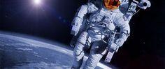 Uzay nedir uzayda neler vardır