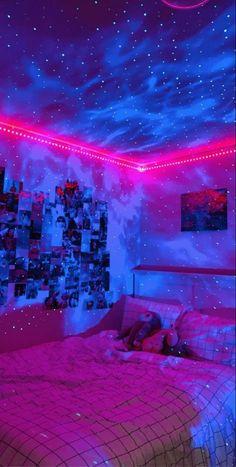Indie Room Decor, Cute Bedroom Decor, Room Design Bedroom, Teen Room Decor, Room Ideas Bedroom, Bedroom Inspo, Hippie Bedroom Decor, Hippy Bedroom, Girl Bedroom Designs