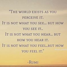 Explore powerful, rare and inspirational Rumi quotes. Here are the 100 greatest Rumi quotations on love, transformation, dreams, happiness and life. Transformation Fitness, Transformation Quotes, Spiritual Quotes, Wisdom Quotes, Quotes To Live By, Positive Quotes, Life Quotes, Hafiz Quotes, Life Lessons