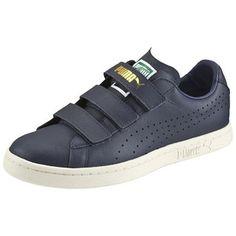 PUMA Court Star Velcro Sneaker