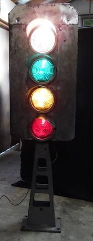 @TheOldYard #UpcycledHour #lighting #repurpose