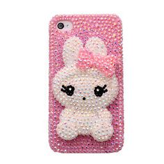 Handmade Hard Case for Sony Xperia M2/z2/z1S/Xperia by cheerscases, $24.99