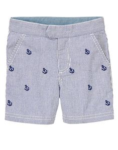 094bdd2092a59c Children's Clothing, Toddler Clothing and Baby Clothes at Gymboree