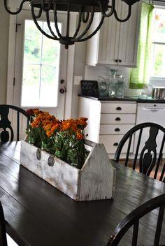 Elementos decorativos esenciales para tu hogar