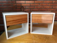 Diy Interior Furniture, Wood Interior Design, Plywood Furniture, New Furniture, Wood Design, Furniture Design, Woodworking Projects Diy, Home Office Design, Cabinet Design