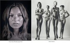 FINE ART PHOTOGRAPHY IN ART BASEL 2012 | Miami Visual Collective