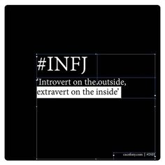 Best dating site for infj