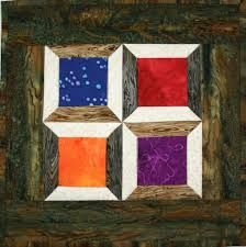 quilting effect on 3d] - Pesquisa Google