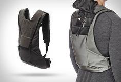 Y-3 Sport Backpack
