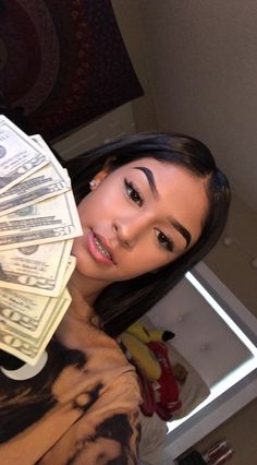 The Best, Most Comprehensive List Of Tips About Making Money Online You'll Find – Business Tuition Free Money Girl, Mo Money, How To Get Money, Make Money Online, Estilo Gangster, Gangster Girl, Thug Girl, Money On My Mind, Hood Girls