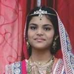 13-year-old Hyderabad girl dies after 68 days fasting as per Jain rituals She was on fast for 68 days. It was over on October 1. She was on a liquid diet for the first two days after the fast. On the third night, her blood pressure dipped and she was taken to a private hospital here where she was declared dead. We are ... http:nationin-other-news08101613-year-old-hyderabad-girl-dies-after-68-days-fasting-as-per-jain-rituals