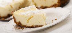 cheese cake banana
