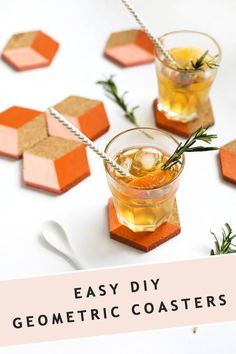 You belong to these groups rarely care about glamour and also over-the-top designs for your house, then this is definitely your current cup of joe. Look at this article to get 20 diy home decor ideas on budget. Cheap Home Decor, Diy Home Decor, Decor Crafts, Diy Crafts, Creative Crafts, Clever Diy, Easy Diy, Commercial Office Design, Boho Home