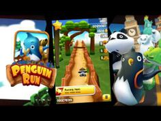 Penguin Run 1.1 APK for Android - Penguin Run – There are various Android apps which you have to install it on your own Android device. One of them is Penguin Run which recently updated to latest version, Penguin Run 1.1. Penguin Run 1.1 could be downloaded from Android Market where the link is available within this page.... - http://apkcorner.com/penguin-run-1-1-apk-for-android/