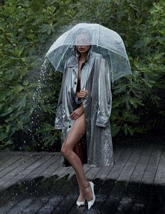 Elizabeth Grace Is A Water Baby In Camilla Akrans Images For Vogue Germany January 2017 — Anne of Carversville  http://www.anneofcarversville.com/style-photos/2016/12/11/elizabeth-grace-is-a-water-baby-in-camilla-akrans-images-for-vogue-germany-january-2017