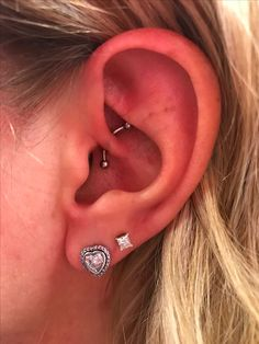 48 Best Daith Piercing Images In 2019 Ear Rings Jewelry Ear Jewelry