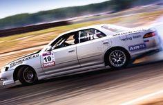いいね♪  #geton #car #auto #TOYOTA #drift  ↓他の写真を見る↓  http://geton.goo.to/photo.htm