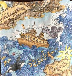 45 Best The Magical Journey Lizzie Mary Cullen Images On Pinterest