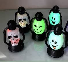 Image result for halloween kids decorations