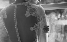 Wedding Dresses 2014 Berta
