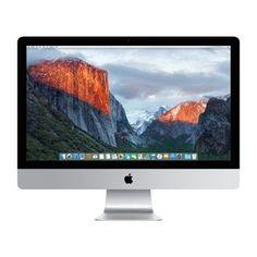 Apple iMac 27 5K I5 MK472N/A