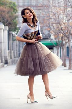 AWWWWW..........SO CUTE <3 <3 |||| 45 Top-Notch New Years Eve Outfit Ideas 2017 | New Years Eve Outfit Ideas