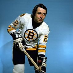 finest selection 10a8b 3736f 1001 Best Boston Bruins images in 2017 | Boston bruins ...