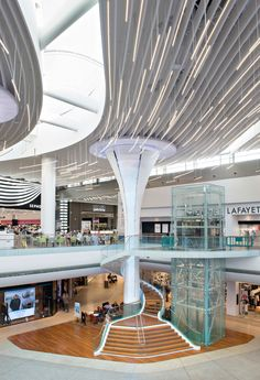 Shopping Cote Azur: Polygone Riviera versus CAP 3000的圖片搜尋結果