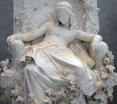 Dornröschen (sleeping beauty)