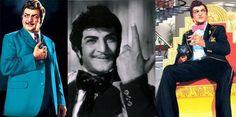 Senior NTR Photo Gallery New Movie Images, New Images Hd, Rare Images, Latest Movies, New Movies, N T Rama Rao, Fall Photo Shoot Outfits, Telugu Hero, Sai Baba Hd Wallpaper