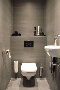 Wandfliese, die für das Badezimmer mit dunkleren Möbeln schön sein kann - #badezimmer #betonoptik #das #die #dunkleren #für #kann #Mit #Möbeln #schon #sein #Wandfliese