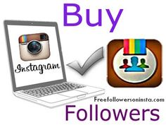 marketing and merchandising has modified in a brilliant way. Now, there's a prime element within the list of media to Instant Instagram Followers, Buy Instagram Followers Cheap, Instagram Follower Free, Real Followers, Free Instagram, Instagram Caption Lyrics, Instagram Captions For Friends, Instagram Promotion, Power Of Social Media