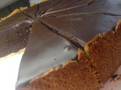 Cake Cookies, Nutella, Cake Recipes, Biscuits, Muffin, Food And Drink, Pie, Sweets, Chocolate