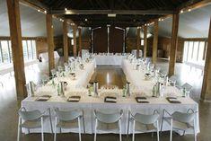 collingwood childrens farm barn floor plan - Google Search