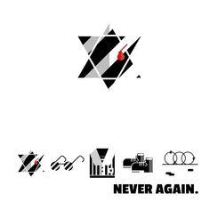 Never Again » Crabtoon