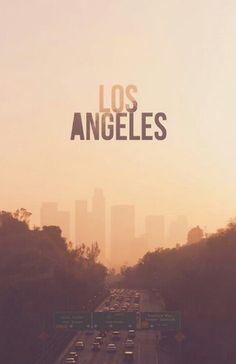 LA #love