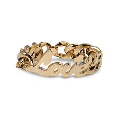 JEWELLERY - Bracelets Stella McCartney bm6q2CWpSu