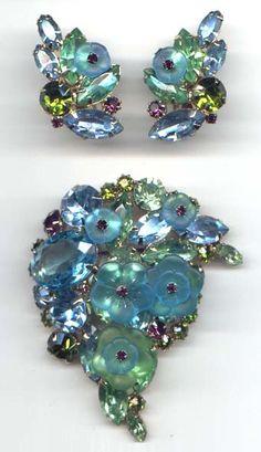 Sea glass- beautiful