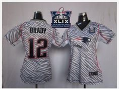 138 Best Cheap NFL Jerseys images | Football shirts, Soccer jerseys  hot sale