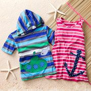 Take a look at the little bits event on #zulily today!