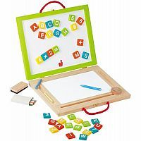 Magic Suitcase Janod, Baby Gifts, Books Online, Easel, Educational Games, Brussels, Magic, King, Toys