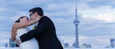 Wedding Photography | Toronto Capturedmomentsmedia.com 'Fearless Photographers'