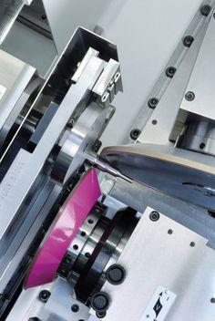 http://www.pulse-pr.co.uk/itc-installs-new-rollomatic-grinding-centre-265.asp