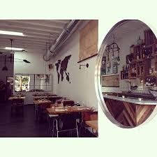 mirror imaging Ibiza, Restaurant, Mirror, Gallery, Furniture, Home Decor, Decoration Home, Roof Rack, Room Decor