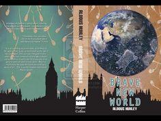 Brave New World - Ideas in the Novel