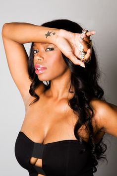 Jill marie jones leaves girlfriends