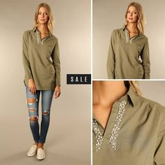 Ready for Fall   Shop Now! http://ift.tt/2aNdV6a  #MatildaByTrueLove #Fashion #Style #Summer http://ift.tt/2aQEeLS http://ift.tt/1MDtyLA